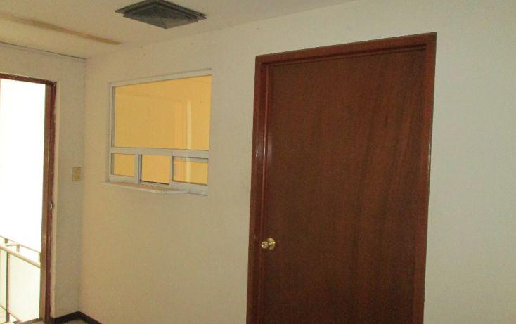 Foto de oficina en renta en, torreón centro, torreón, coahuila de zaragoza, 1112605 no 07