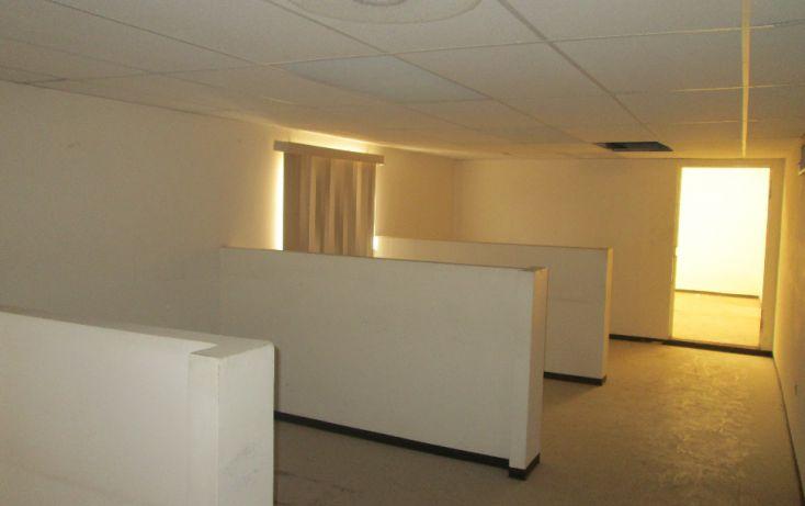 Foto de oficina en renta en, torreón centro, torreón, coahuila de zaragoza, 1112605 no 08