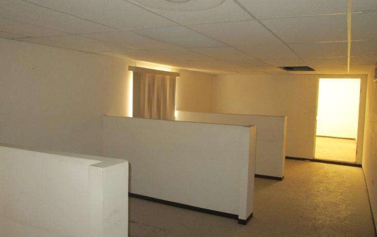 Foto de oficina en renta en  , torreón centro, torreón, coahuila de zaragoza, 1112605 No. 08