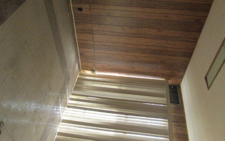 Foto de oficina en renta en, torreón centro, torreón, coahuila de zaragoza, 1112605 no 10