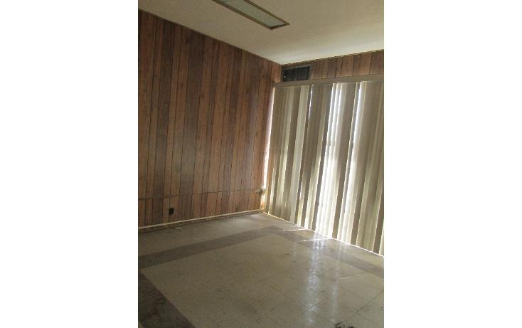 Foto de oficina en renta en  , torreón centro, torreón, coahuila de zaragoza, 1112605 No. 10