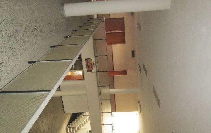 Foto de oficina en renta en, torreón centro, torreón, coahuila de zaragoza, 1112605 no 11