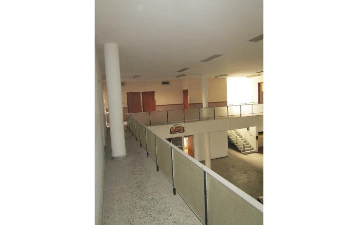 Foto de oficina en renta en  , torreón centro, torreón, coahuila de zaragoza, 1112605 No. 11