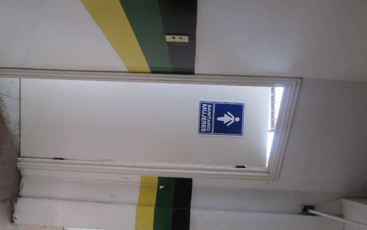 Foto de oficina en renta en, torreón centro, torreón, coahuila de zaragoza, 1112605 no 12