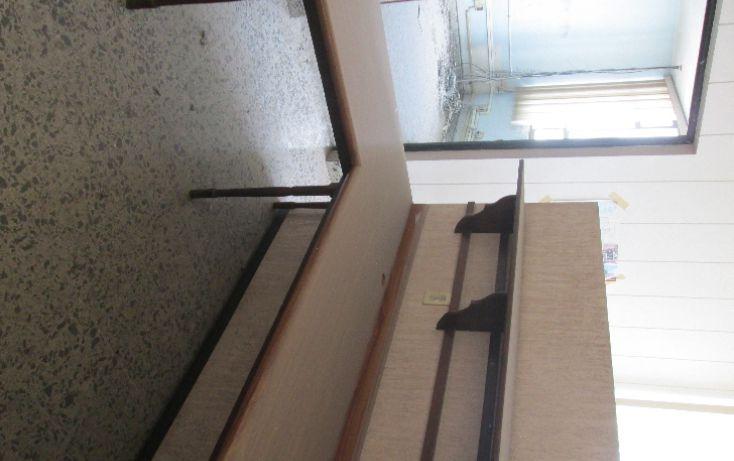 Foto de oficina en renta en, torreón centro, torreón, coahuila de zaragoza, 1112605 no 14