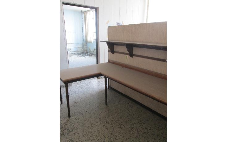 Foto de oficina en renta en  , torreón centro, torreón, coahuila de zaragoza, 1112605 No. 14