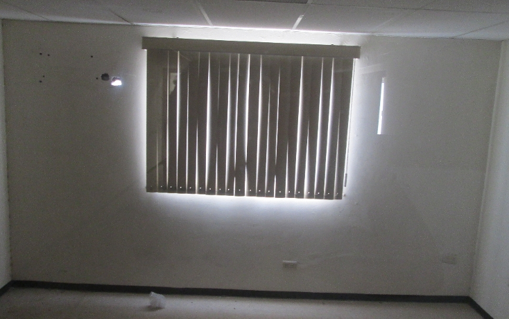 Foto de oficina en renta en  , torreón centro, torreón, coahuila de zaragoza, 1112605 No. 15