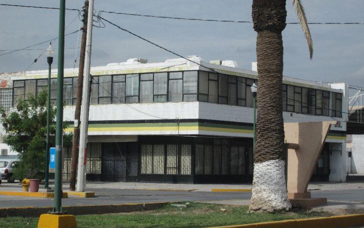 Foto de oficina en renta en, torreón centro, torreón, coahuila de zaragoza, 1112605 no 16