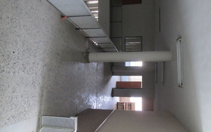 Foto de oficina en renta en, torreón centro, torreón, coahuila de zaragoza, 1112605 no 17