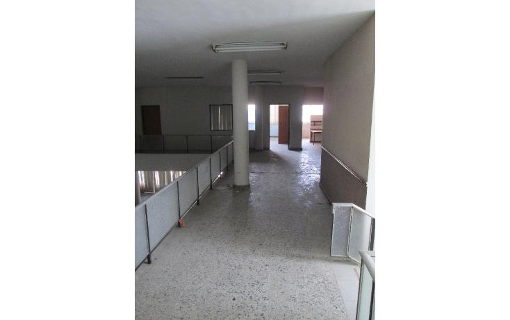 Foto de oficina en renta en  , torreón centro, torreón, coahuila de zaragoza, 1112605 No. 17