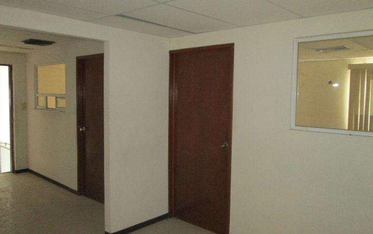 Foto de oficina en renta en, torreón centro, torreón, coahuila de zaragoza, 1112605 no 18