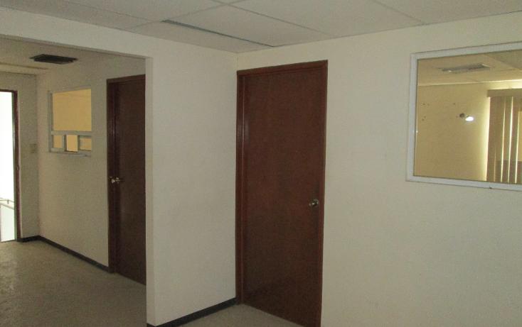Foto de oficina en renta en  , torreón centro, torreón, coahuila de zaragoza, 1112605 No. 18