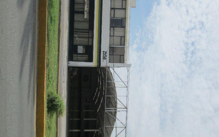 Foto de oficina en renta en, torreón centro, torreón, coahuila de zaragoza, 1112605 no 20