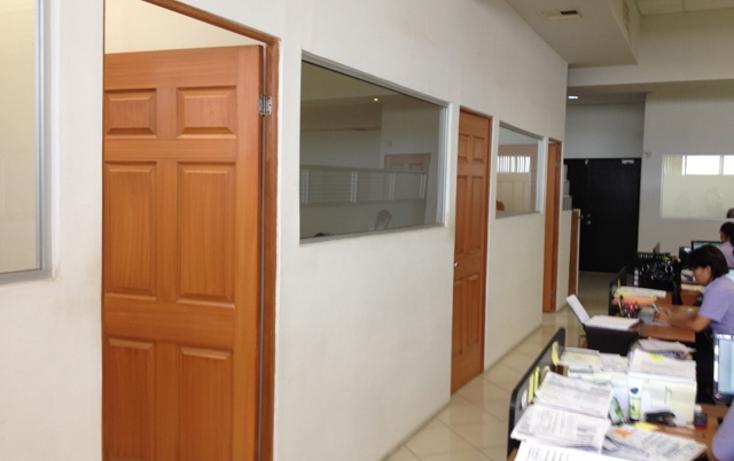 Foto de oficina en renta en  , torreón centro, torreón, coahuila de zaragoza, 1117489 No. 01