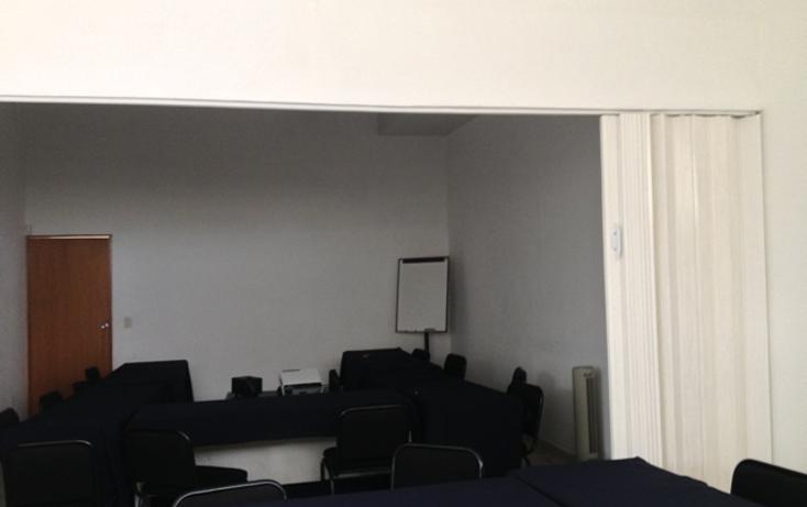 Foto de oficina en renta en  , torreón centro, torreón, coahuila de zaragoza, 1117489 No. 02