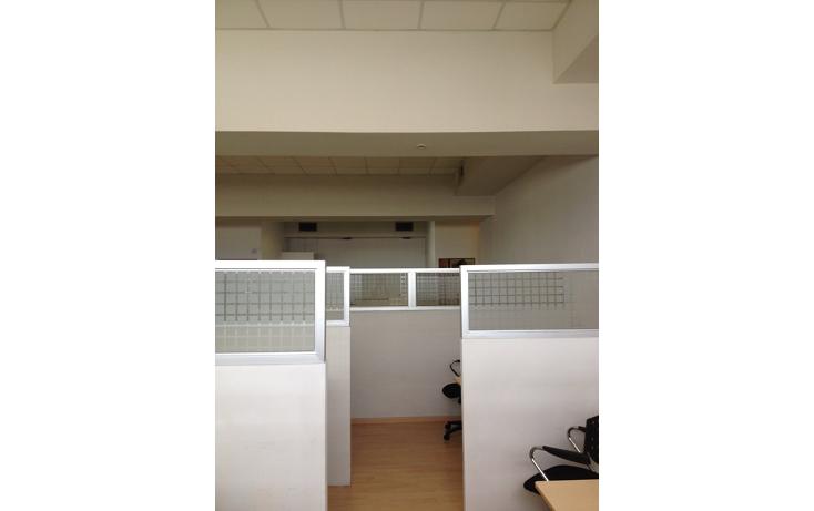 Foto de oficina en renta en  , torreón centro, torreón, coahuila de zaragoza, 1117489 No. 03
