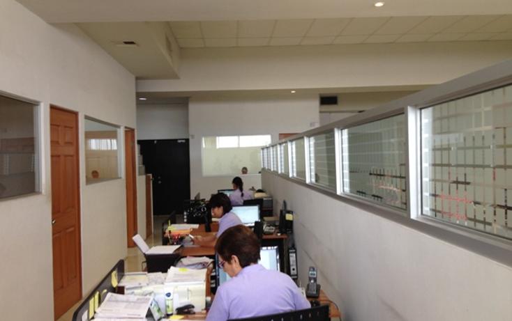 Foto de oficina en renta en  , torreón centro, torreón, coahuila de zaragoza, 1117489 No. 04