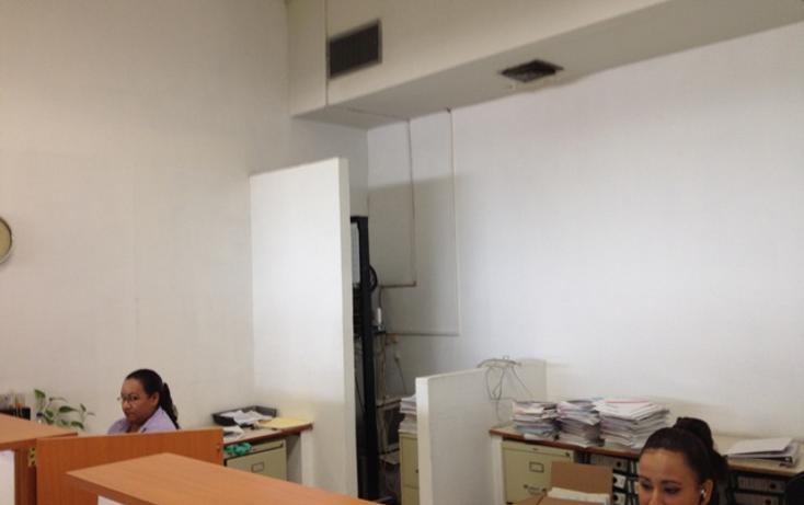 Foto de oficina en renta en  , torreón centro, torreón, coahuila de zaragoza, 1117489 No. 06