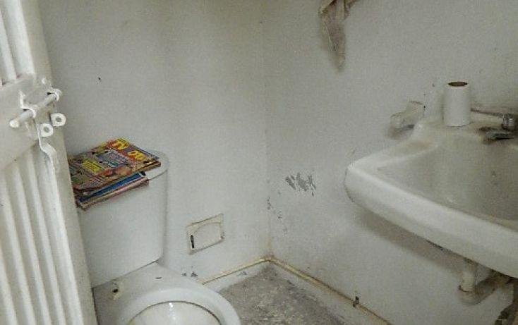 Foto de bodega en renta en, torreón centro, torreón, coahuila de zaragoza, 1168911 no 04