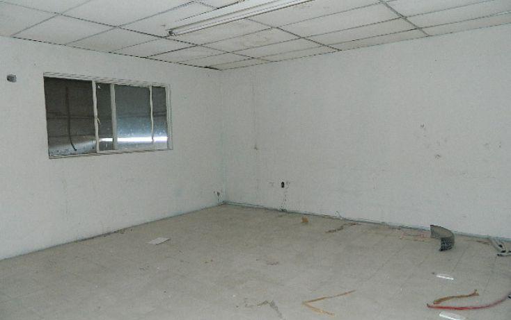 Foto de bodega en renta en, torreón centro, torreón, coahuila de zaragoza, 1168911 no 05