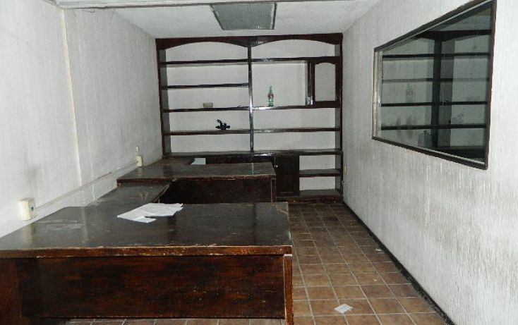 Foto de bodega en renta en, torreón centro, torreón, coahuila de zaragoza, 1168911 no 06