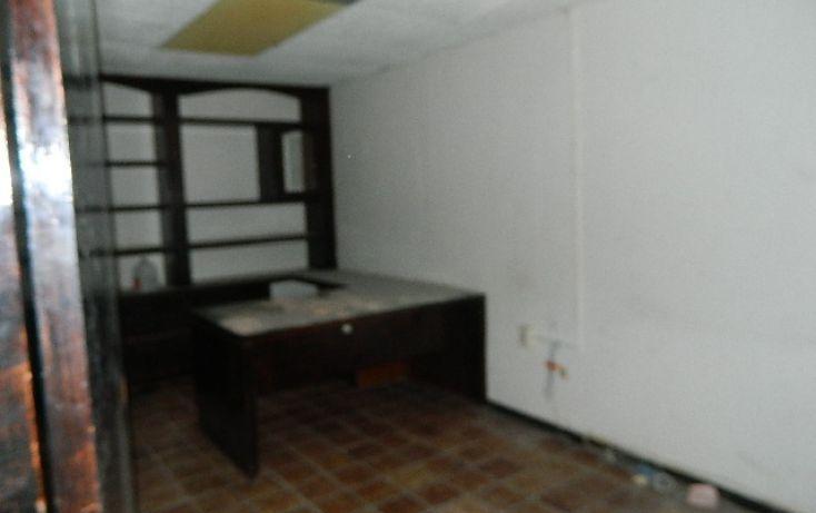 Foto de bodega en renta en, torreón centro, torreón, coahuila de zaragoza, 1168911 no 07