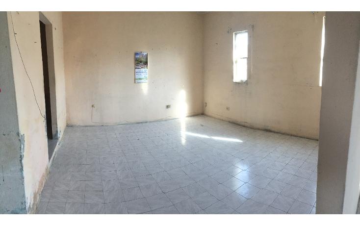 Foto de local en venta en  , torreón centro, torreón, coahuila de zaragoza, 1170503 No. 05
