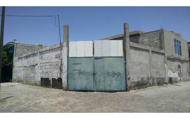 Foto de terreno comercial en venta en  , torre?n centro, torre?n, coahuila de zaragoza, 1213667 No. 01