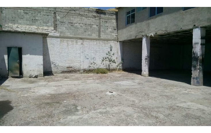 Foto de terreno comercial en venta en  , torre?n centro, torre?n, coahuila de zaragoza, 1213667 No. 02