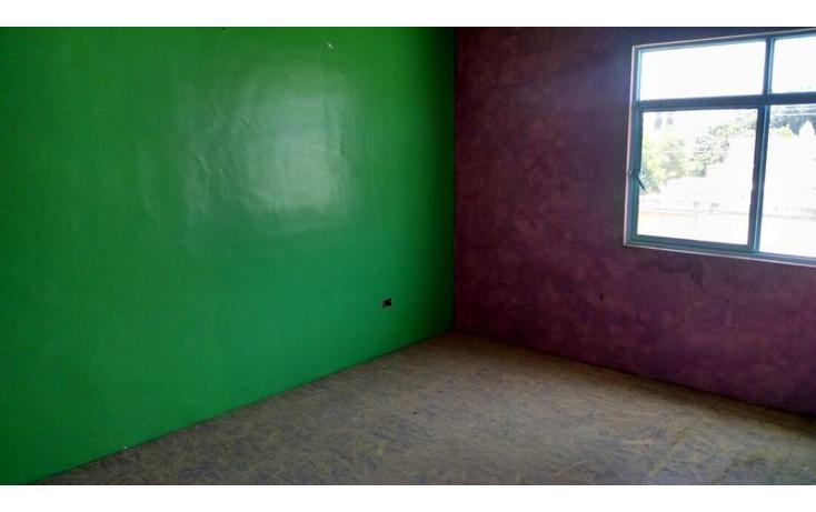 Foto de terreno comercial en venta en  , torre?n centro, torre?n, coahuila de zaragoza, 1213667 No. 03