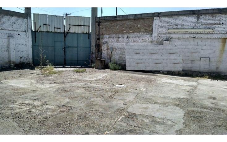 Foto de terreno comercial en venta en  , torre?n centro, torre?n, coahuila de zaragoza, 1213667 No. 04