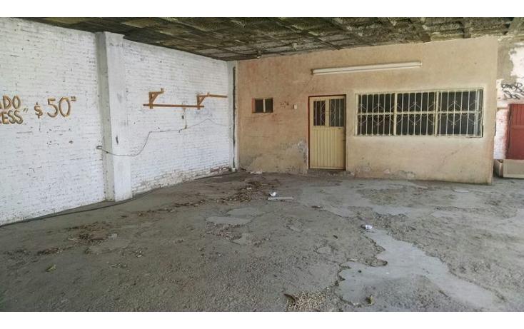 Foto de terreno comercial en venta en  , torre?n centro, torre?n, coahuila de zaragoza, 1213667 No. 08
