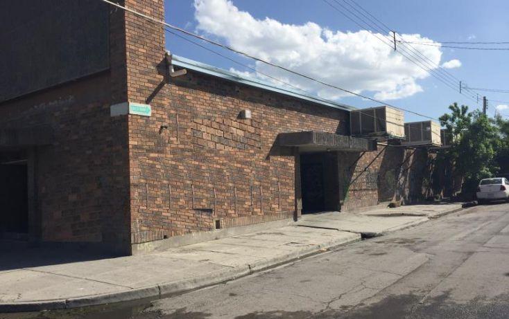 Foto de bodega en venta en, torreón centro, torreón, coahuila de zaragoza, 1216385 no 01