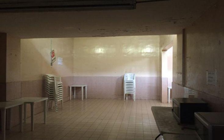Foto de bodega en venta en, torreón centro, torreón, coahuila de zaragoza, 1216385 no 05
