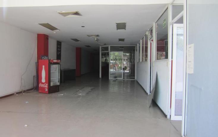 Foto de local en renta en  , torreón centro, torreón, coahuila de zaragoza, 1229689 No. 01
