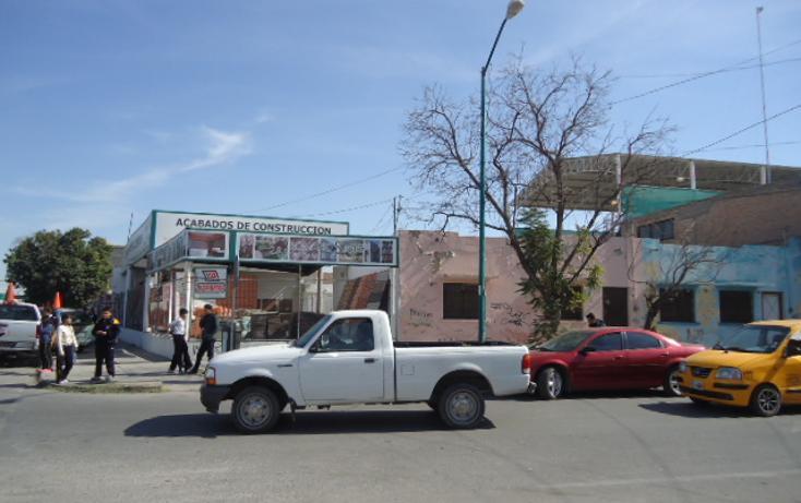 Foto de terreno comercial en venta en, torreón centro, torreón, coahuila de zaragoza, 1280359 no 03