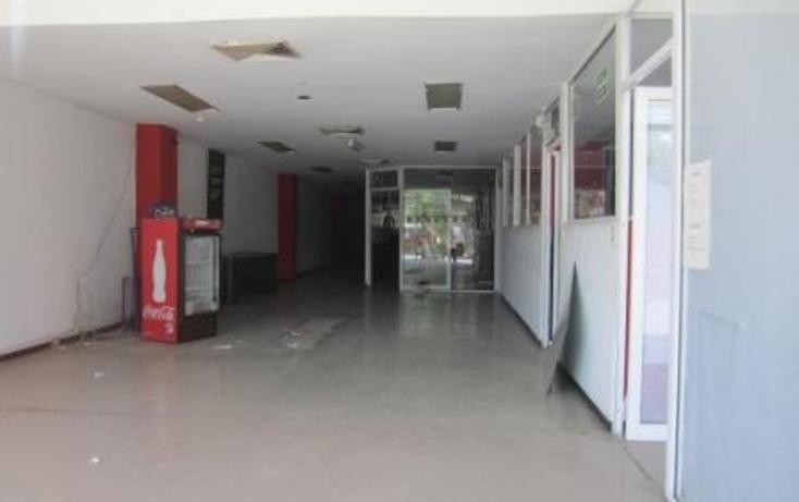 Foto de local en renta en  , torreón centro, torreón, coahuila de zaragoza, 1324269 No. 02