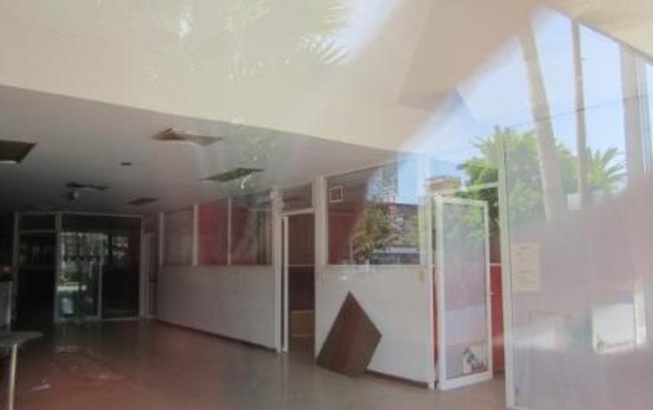 Foto de local en renta en  , torreón centro, torreón, coahuila de zaragoza, 1324269 No. 03