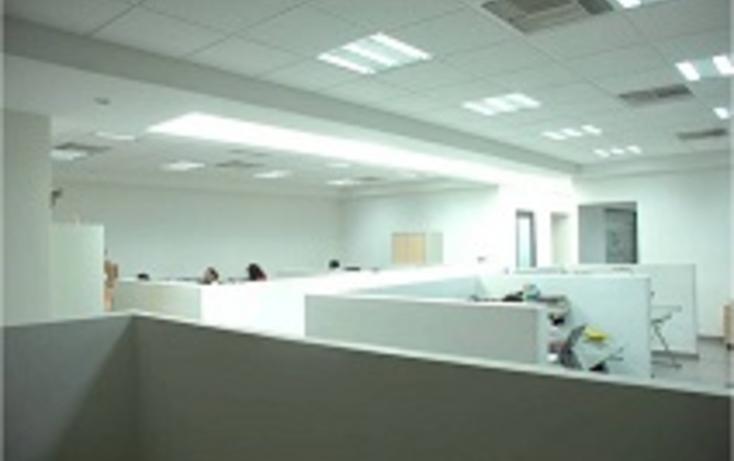 Foto de oficina en renta en  , torreón centro, torreón, coahuila de zaragoza, 1343927 No. 05