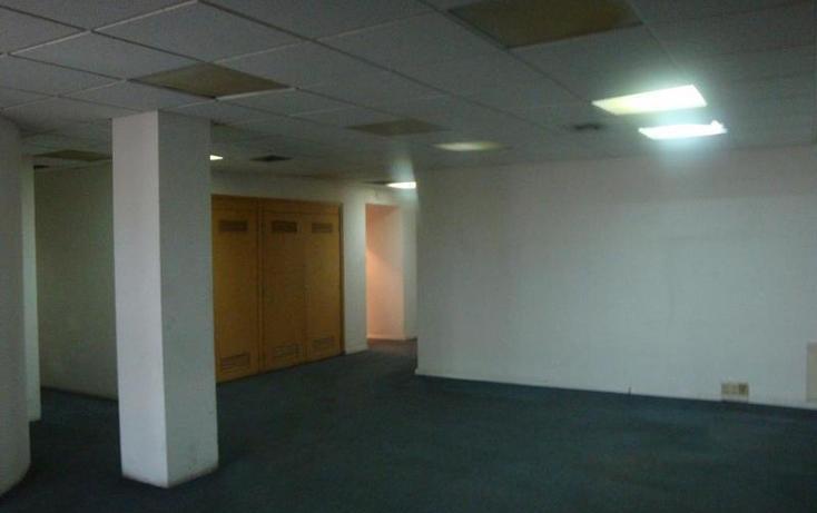 Foto de oficina en renta en  , torreón centro, torreón, coahuila de zaragoza, 1343949 No. 03