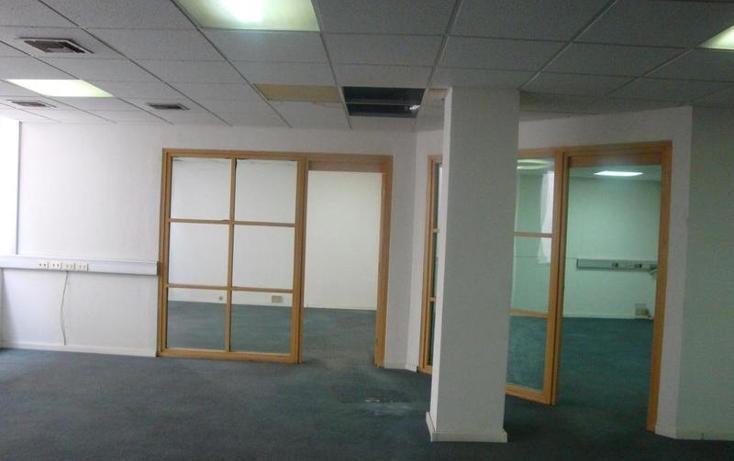 Foto de oficina en renta en  , torreón centro, torreón, coahuila de zaragoza, 1343949 No. 05