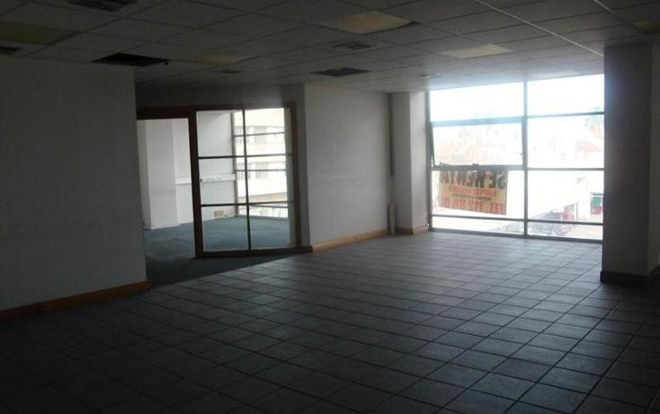 Foto de oficina en renta en  , torreón centro, torreón, coahuila de zaragoza, 1343949 No. 06
