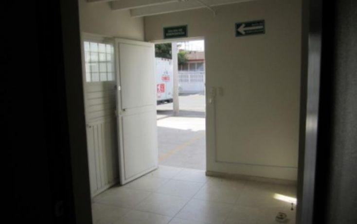 Foto de bodega en renta en, torreón centro, torreón, coahuila de zaragoza, 1352423 no 02