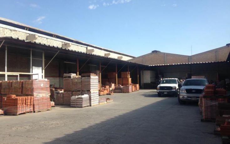 Foto de bodega en renta en, torreón centro, torreón, coahuila de zaragoza, 1362047 no 01