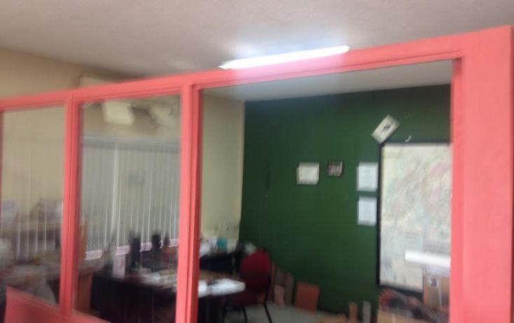 Foto de bodega en renta en, torreón centro, torreón, coahuila de zaragoza, 1362047 no 02