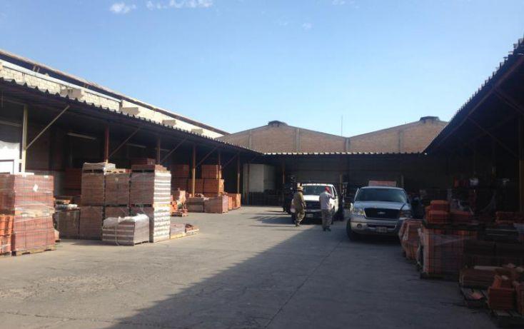 Foto de bodega en renta en, torreón centro, torreón, coahuila de zaragoza, 1362047 no 05