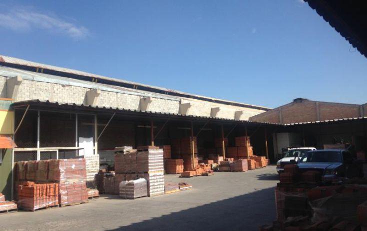 Foto de bodega en renta en, torreón centro, torreón, coahuila de zaragoza, 1362047 no 06
