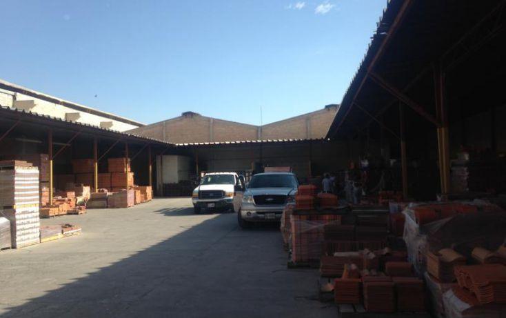 Foto de bodega en renta en, torreón centro, torreón, coahuila de zaragoza, 1362047 no 07