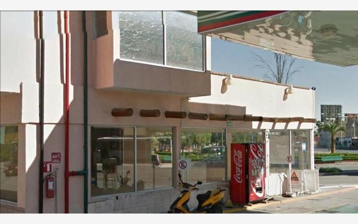 Foto de local en renta en  , torreón centro, torreón, coahuila de zaragoza, 1379843 No. 01