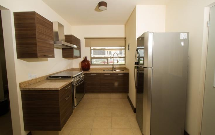 Foto de casa en venta en  , torreón centro, torreón, coahuila de zaragoza, 1400633 No. 05